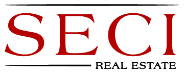 Seci Real Estate
